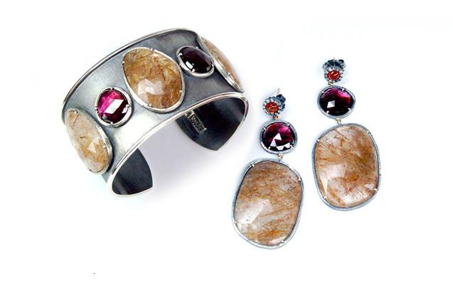Rene Escobar Fine Jewelry - re_c_1.jpg - brand name designer jewelry in Elmira, New York