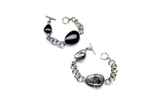 Rene Escobar Fine Jewelry - re_c_10.jpg - brand name designer jewelry in Elmira, New York
