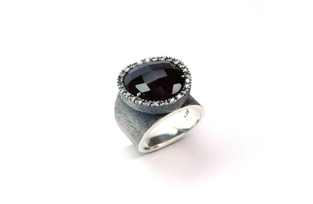 Rene Escobar Fine Jewelry - re_c_2.jpg - brand name designer jewelry in Elmira, New York