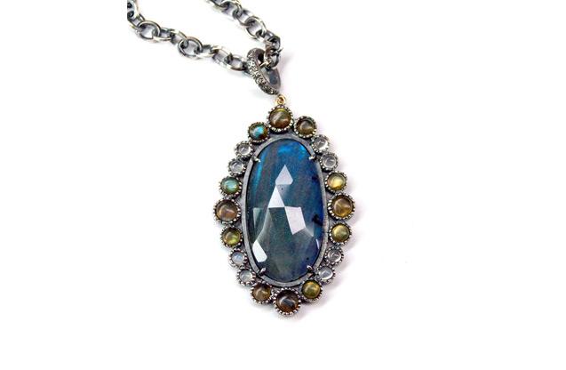 Rene Escobar Fine Jewelry - re_c_6.jpg - brand name designer jewelry in Elmira, New York