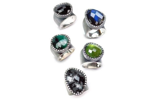 Rene Escobar Fine Jewelry - re_c_7.jpg - brand name designer jewelry in Elmira, New York