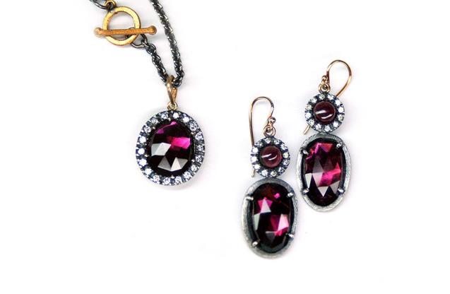 Rene Escobar Fine Jewelry - re_c_9.jpg - brand name designer jewelry in Elmira, New York
