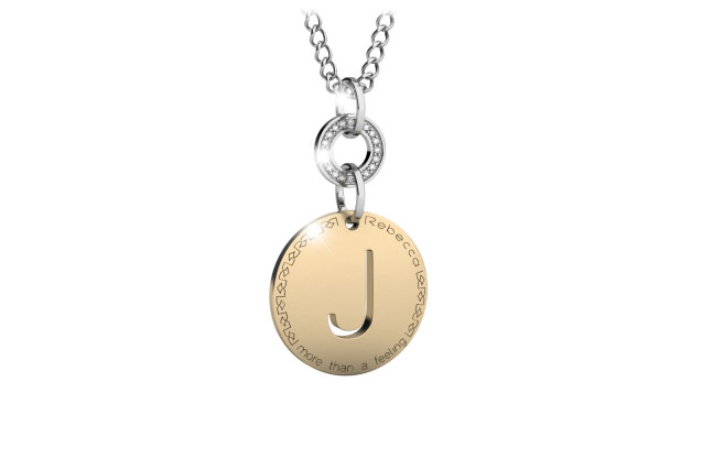 Rebecca - reb_02.jpg - brand name designer jewelry in East Windsor, Connecticut