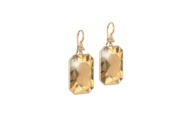 Rebecca - reb_03.jpg - brand name designer jewelry in East Windsor, Connecticut