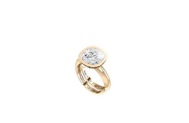 Rebecca - reb_04.jpg - brand name designer jewelry in East Windsor, Connecticut