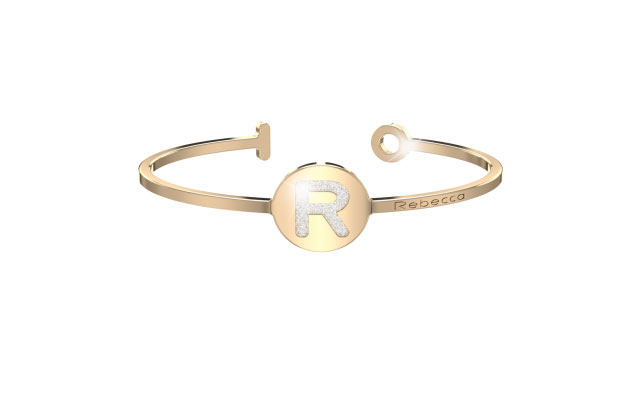 Rebecca - reb_05.jpg - brand name designer jewelry in Orange, Connecticut