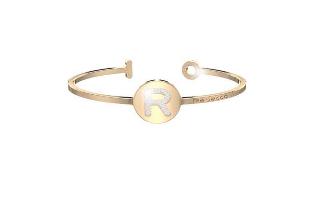 Rebecca - reb_05.jpg - brand name designer jewelry in East Windsor, Connecticut