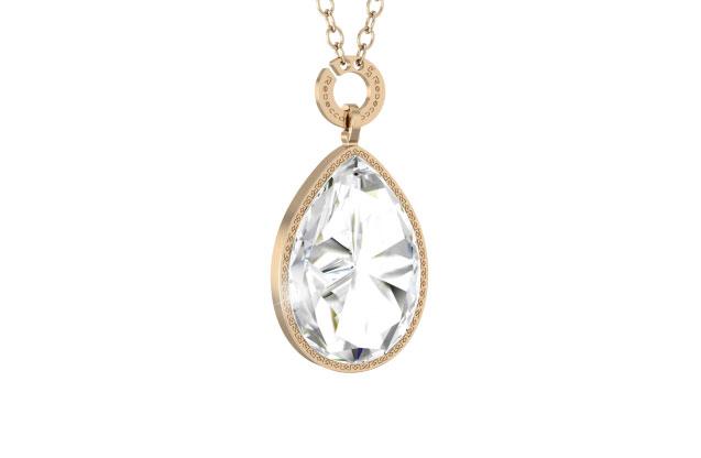 Rebecca - reb_06.jpg - brand name designer jewelry in East Windsor, Connecticut