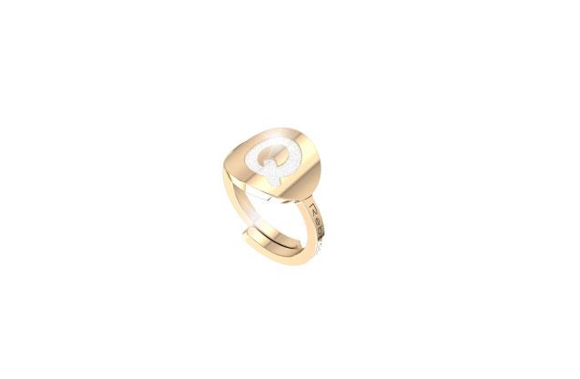 Rebecca - reb_08.jpg - brand name designer jewelry in East Windsor, Connecticut