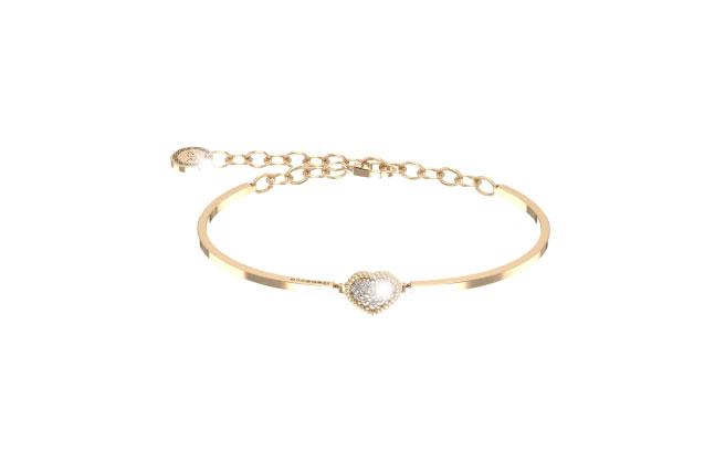 Rebecca - reb_10.jpg - brand name designer jewelry in East Windsor, Connecticut