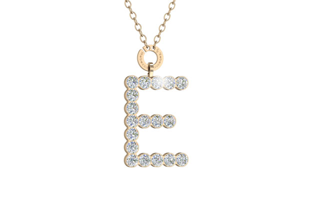 Rebecca - reb_11.jpg - brand name designer jewelry in East Windsor, Connecticut