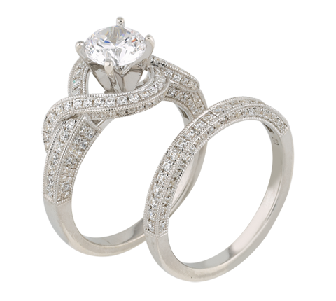 Rego - rego01.png - brand name designer jewelry in Rochester Hills, Michigan