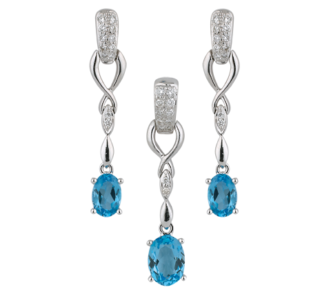 Rego - rego04.png - brand name designer jewelry in Lewisburg, West Virginia