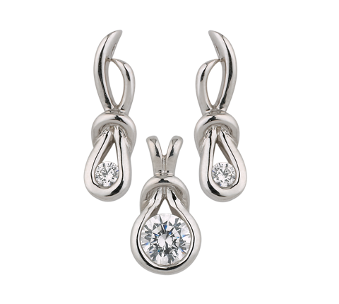 Rego - rego05.png - brand name designer jewelry in Rochester Hills, Michigan