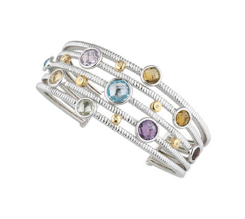 Rego - rego06.png - brand name designer jewelry in Hendersonville, North Carolina