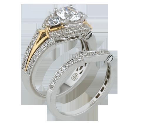 Rego - rego07.png - brand name designer jewelry in Hendersonville, North Carolina