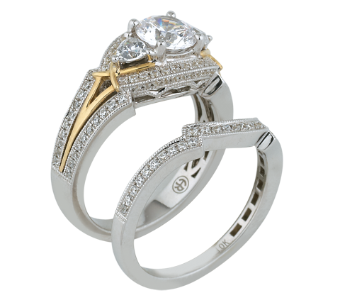 Rego - rego07.png - brand name designer jewelry in Rochester Hills, Michigan