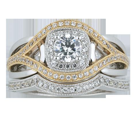 Rego - rego08.png - brand name designer jewelry in Hendersonville, North Carolina