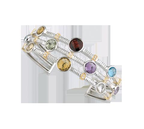 Rego - rego10.png - brand name designer jewelry in Hendersonville, North Carolina