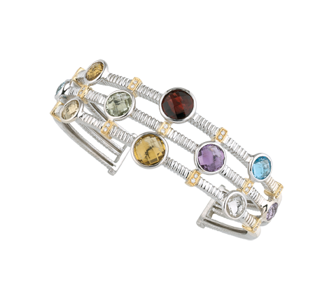 Rego - rego10.png - brand name designer jewelry in Lewisburg, West Virginia