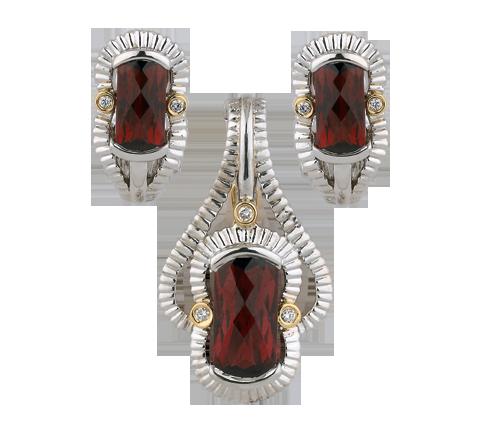 Rego - rego11.png - brand name designer jewelry in Hendersonville, North Carolina