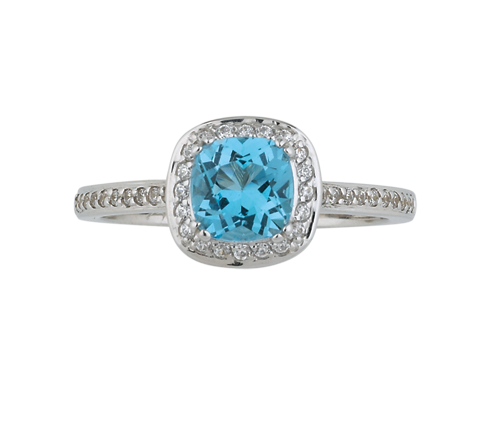 Rego - rego12.png - brand name designer jewelry in Lewisburg, West Virginia