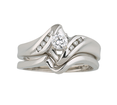 Rego - rego13.png - brand name designer jewelry in Rochester Hills, Michigan