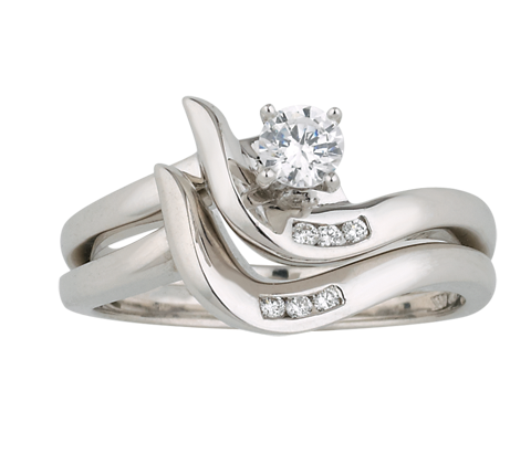 Rego - rego14.png - brand name designer jewelry in Rochester Hills, Michigan