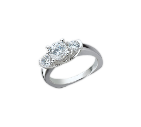 Rego - rego16.png - brand name designer jewelry in Rochester Hills, Michigan