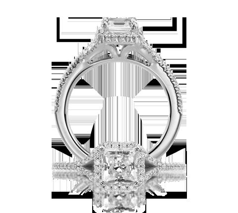Ritani - ritani01.png - brand name designer jewelry in San Francisco, California