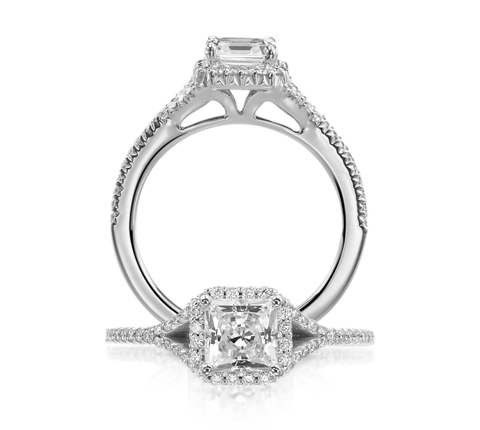 Ritani - ritani01.png - brand name designer jewelry in Waco, Texas