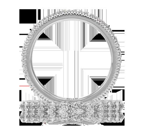 Ritani - ritani03.png - brand name designer jewelry in San Francisco, California
