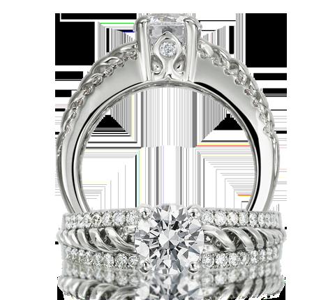Ritani - ritani04.png - brand name designer jewelry in San Francisco, California