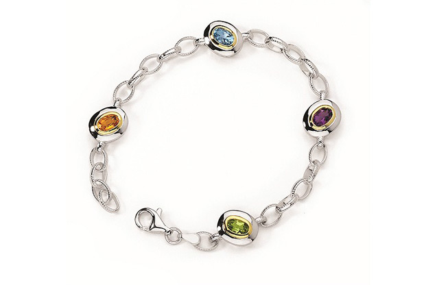 Reflections of Color - roc_c_1.jpg - brand name designer jewelry in Logansport, Indiana