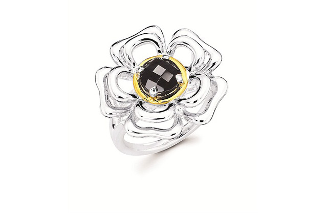 Reflections of Color - roc_c_2.jpg - brand name designer jewelry in Logansport, Indiana