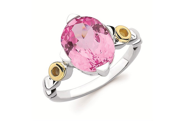 Reflections of Color - roc_c_6.jpg - brand name designer jewelry in Logansport, Indiana