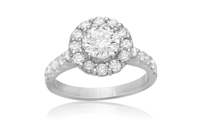 Roman + Jules - roman_and_jules_kr3438w-er-c.jpg - brand name designer jewelry in Dallas, Pennsylvania