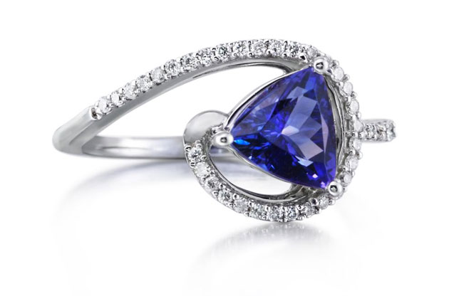 Fana Bridal - rpf127j22wi.jpg - brand name designer jewelry in Jackson, Tennessee
