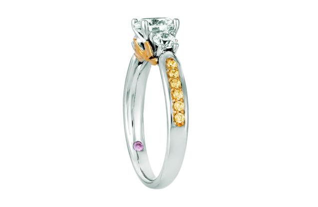 Rarest Rainbow - rr_c_10.jpg - brand name designer jewelry in Wooster, Ohio