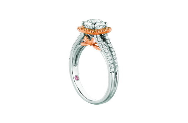 Rarest Rainbow - rr_c_12.jpg - brand name designer jewelry in Wooster, Ohio
