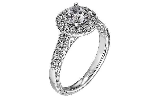 Scott Kay - scottk1.jpg - brand name designer jewelry in Greenville, South Carolina