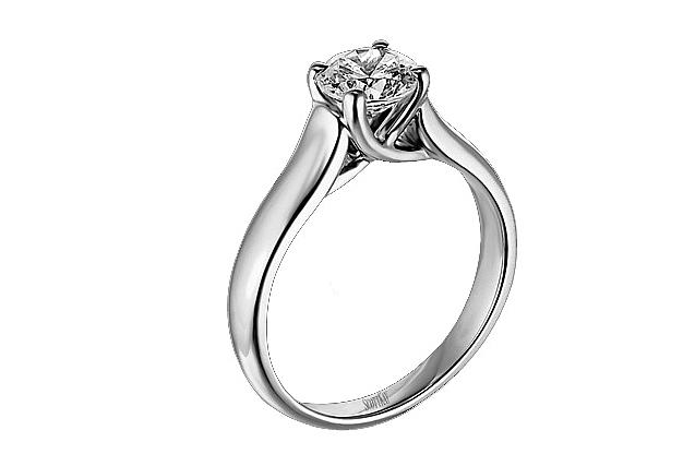 Scott Kay - scottk6.jpg - brand name designer jewelry in Garden City, Michigan