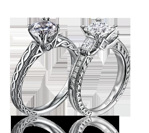 Scott Kay - scottkay01.png - brand name designer jewelry in Greenville, South Carolina