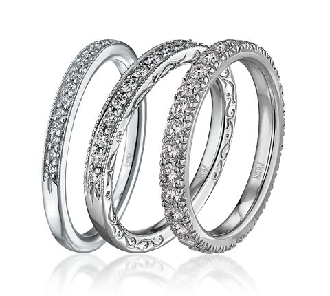 Scott Kay - scottkay02.png - brand name designer jewelry in Pensacola, Florida