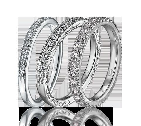 Scott Kay - scottkay02.png - brand name designer jewelry in Greenville, South Carolina