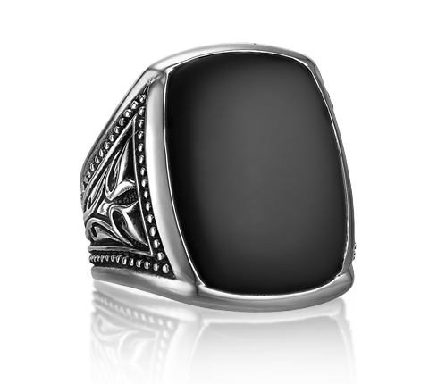 Scott Kay Mens - scottkaymens01.png - brand name designer jewelry in San Francisco, California