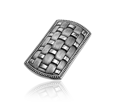 Scott Kay Mens - scottkaymens02.png - brand name designer jewelry in San Francisco, California