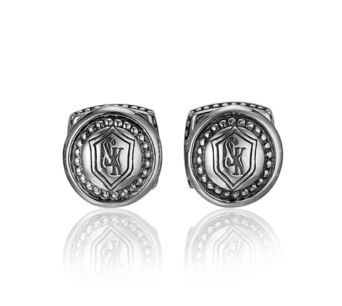 Scott Kay Mens - scottkaymens08.png - brand name designer jewelry in San Francisco, California