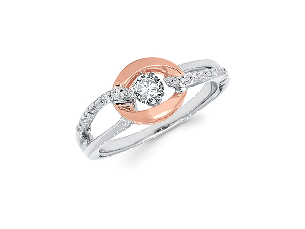 Shimmering Diamonds - shimmering-diamonds-SD15F36.jpg - brand name designer jewelry in Charleston, Illinois