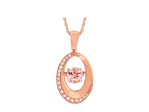 Shimmering Diamonds - shimmering-diamonds-SD16P85MG.jpg - brand name designer jewelry in Coral Gables, Florida
